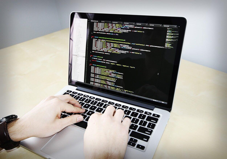 C#, C++, .Net, VBA, MDL